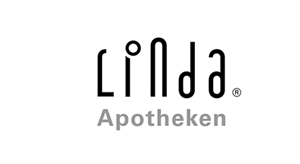 linda apotheke münchen
